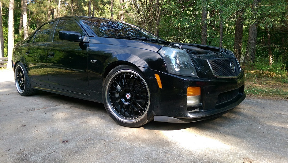 cts-v-interchiller-chris-s-4