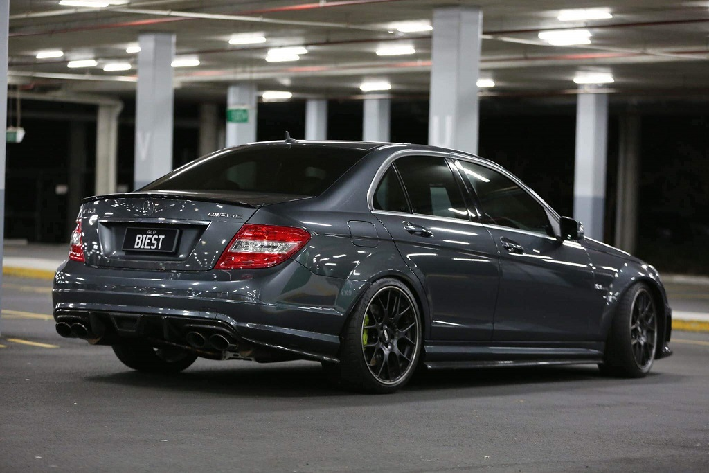 C63 Interchiller 2