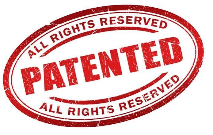 interchiller patent