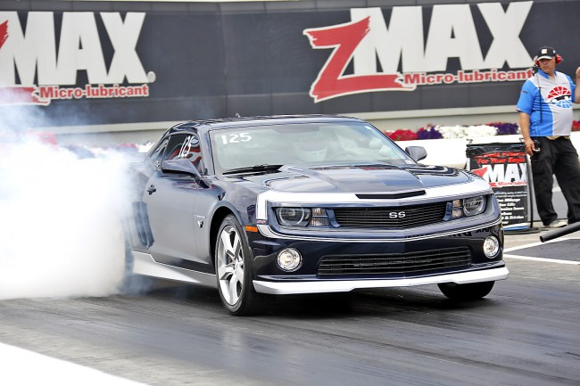Hot-Rod-Power-Tour-2014-Drag-Racing-17-650x433