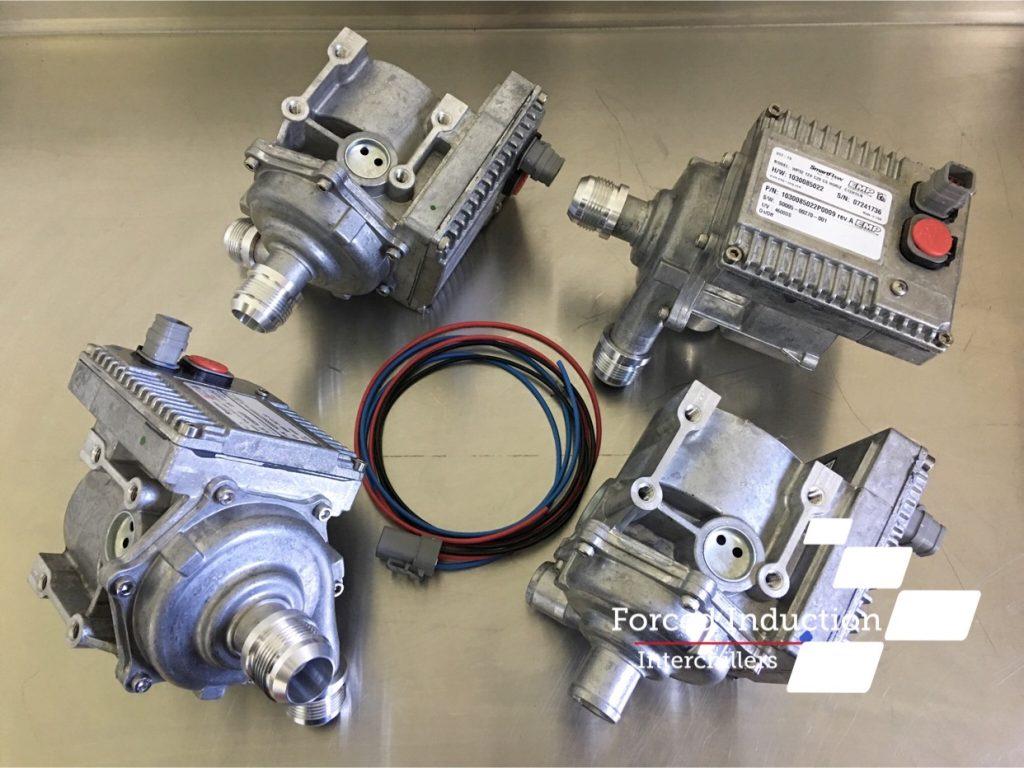 Stewart EMP Pump 1