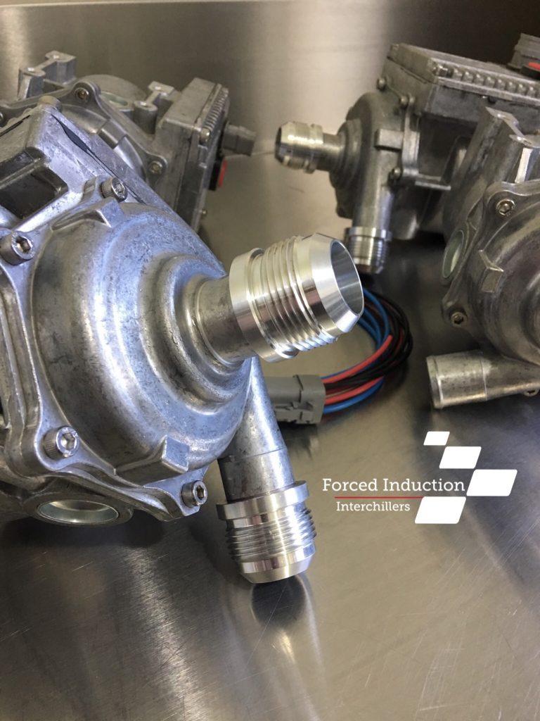 Stewart EMP Pump 2